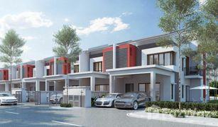 4 Bedrooms Property for sale in Ampangan, Negeri Sembilan Sutera @ Warisan Puteri 2