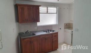 1 Habitación Propiedad en venta en , Antioquia STREET 38 # 87 2