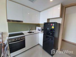 2 Bedrooms Condo for sale in Nong Prue, Pattaya The Riviera Jomtien
