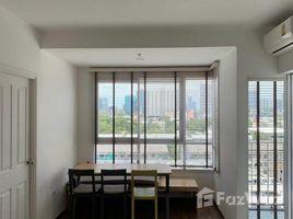 2 Bedrooms Condo for sale in Lat Yao, Bangkok U Delight Ratchavibha