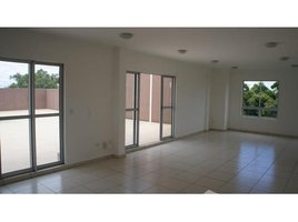 2 Bedrooms Townhouse for rent in Pinhais, Parana Pinhais, Paraná, Address available on request