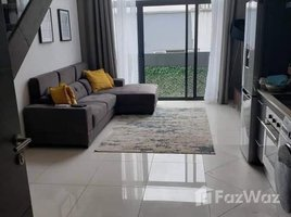 1 Bedroom Apartment for rent in , Greater Accra 5 CANTONMENT