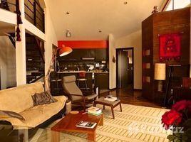 3 Habitaciones Apartamento en venta en Cuenca, Azuay Edificio de la Verbena: Glass-Fronted