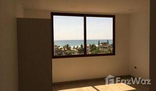 2 Habitaciones Propiedad en venta en Yasuni, Orellana Excellent opportunity to live in this prestigious beach location in Olon