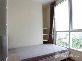 2 Bedrooms Condo for rent in Phra Khanong Nuea, Bangkok Life Sukhumvit 65