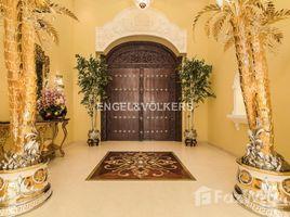 迪拜 Al Barsha 3 Al Barsha 3 Villas 6 卧室 别墅 售