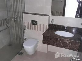 1 Bedroom Apartment for rent in , Dubai Altia Residence