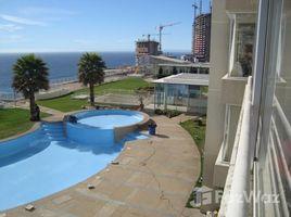 Valparaiso Valparaiso Vina del Mar 4 卧室 住宅 租
