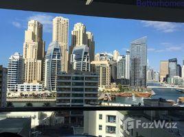 迪拜 DEC Towers DEC Tower 1 2 卧室 住宅 租