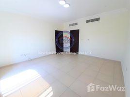2 Bedrooms Apartment for rent in , Abu Dhabi Al Qubaisat