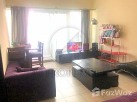 1 Bedroom Condo for rent in Tuol Svay Prey Ti Muoy, Phnom Penh The Point