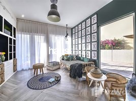 Вилла, 3 спальни на продажу в Saheel, Дубай One of a Kind | Stunning Fully Upgraded | Must See