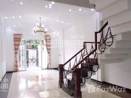 4 Bedrooms House for sale in Tan Vinh Hiep, Binh Duong Siêu phẩm tuyệt đẹp biệt thự 2 mặt tiền thiết kế trệt 2 lầu phong cách châu âu lh +66 (0) 2 508 8780