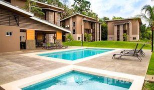 3 Habitaciones Apartamento en venta en , Puntarenas A3F: Outstanding 3BR Beach Condo for Sale in the Paradise of the Costa Rica Central Pacific!