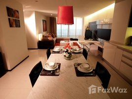 1 Bedroom Property for sale in Thung Wat Don, Bangkok Sathorn Heritage