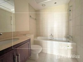 1 Bedroom Apartment for sale in The Residences, Dubai The Residences 1