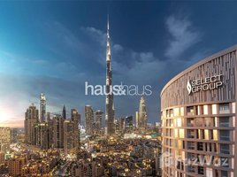 3 Bedrooms Apartment for sale in , Dubai 15 Northside