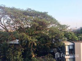 2 Bedrooms Condo for sale in Thung Mahamek, Bangkok Baan Siriyenakat