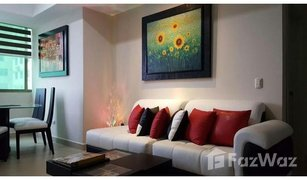 2 Habitaciones Apartamento en venta en Salinas, Santa Elena Modern designer condo: Vacation rental in Salinas