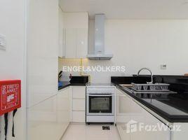 2 Bedrooms Apartment for sale in Golf Promenade, Dubai Golf Promenade 2A