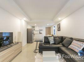 1 Bedroom Condo for sale in Bang Sare, Pattaya Sea Saran Condominium