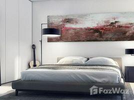 1 Bedroom Property for sale in Al Zahia, Sharjah The SOLO In East Village