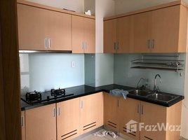 2 Bedrooms Condo for rent in Tan Hung, Ho Chi Minh City Him Lam Riverside