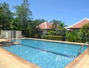 2 Bedrooms House for sale at in Choeng Thale, Phuket - U19335