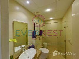 4 chambres Immobilier a vendre à La Riviera Estate, Dubai Park Villas At Jvc