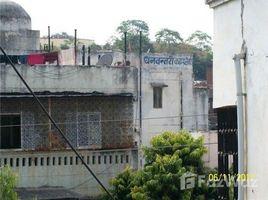 Madhya Pradesh Bhopal E-7 NEAR SHAPURA ICICI BANK 1 卧室 住宅 售