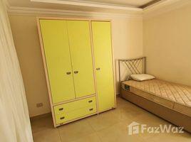 Giza Sheikh Zayed Compounds Beverly Hills 开间 顶层公寓 租