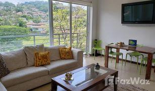2 Habitaciones Propiedad en venta en , San José Calle Azofeifa