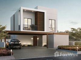 3 Bedrooms House for sale in , Abu Dhabi Alghadeer