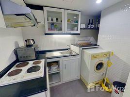 2 Bedrooms Condo for rent in Khlong Toei, Bangkok Omni Tower Sukhumvit Nana