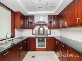 1 Bedroom Apartment for rent in BLVD Crescent, Dubai 29 Burj Boulevard Tower 1