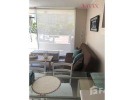 Valparaiso Casa Blanca Algarrobo 2 卧室 住宅 售