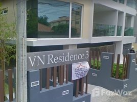 1 Bedroom Condo for rent in Nong Prue, Pattaya VN Residence 3