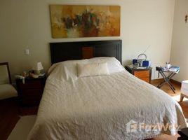 Дом, 2 спальни в аренду в Miraflores, Лима parque Villena, LIMA, LIMA