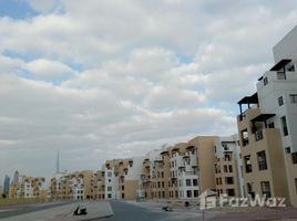 Studio Apartment for rent in Al Quoz 4, Dubai Al Khail Heights