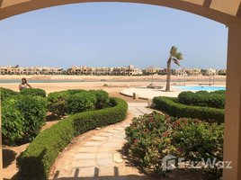 Red Sea Al Gouna Sabina 3 卧室 联排别墅 售