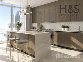2 Bedrooms Apartment for sale in Opera District, Dubai Grande