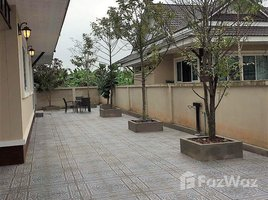清莱 Ban Du Private House 3 Bedrooms In Chiang Rai 3 卧室 屋 租