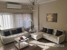 Al Jizah Modern Furnished Apartment For Rent In Mohandiseen 2 卧室 住宅 租