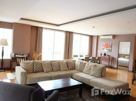 2 Bedrooms Property for rent in Chang Khlan, Chiang Mai Twin Peaks