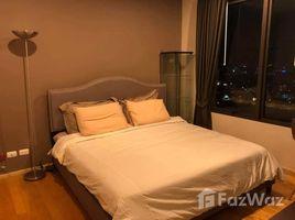 2 Bedrooms Condo for sale in Makkasan, Bangkok Villa Asoke