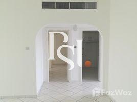 1 Bedroom Apartment for rent in , Dubai Al Garhoud Villas