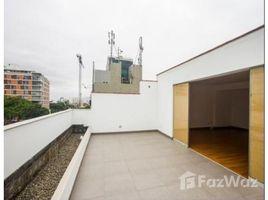 4 Habitaciones Casa en venta en Distrito de Lima, Lima Arias Araguez, LIMA, LIMA