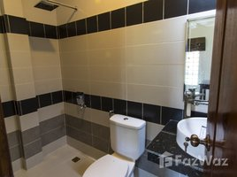 2 Bedrooms House for rent in Svay Dankum, Siem Reap Other-KH-77021