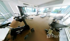 Photos 1 of the Communal Gym at Supalai River Place