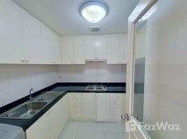 2 Bedrooms Condo for rent in Khlong Tan Nuea, Bangkok Supalai Place